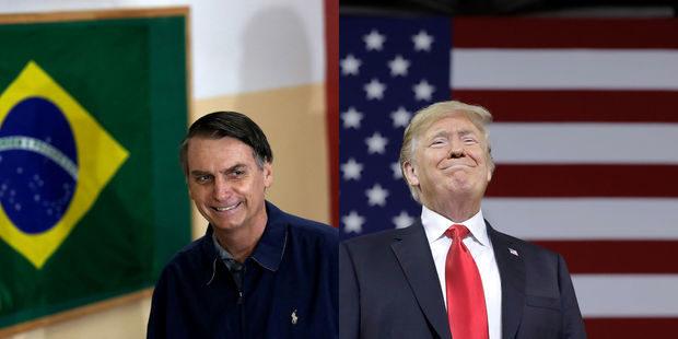 Jair-Bolsonaro-est-il-vraiment-le-Donald-Trump-du-Bresil.jpg