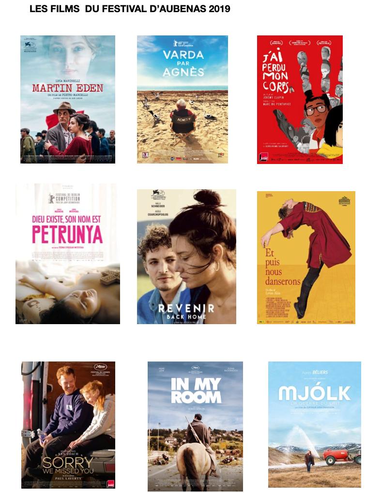 Films AUBENAS 2019.png