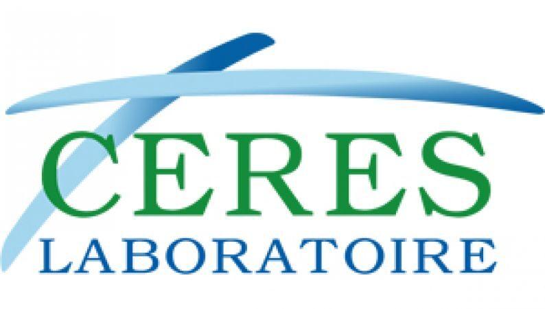 logo-laboratoire-ceres-25-m.jpg
